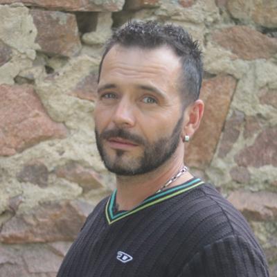 Árkus Attila Szociális munkatárs Zsibriki Drogterápiás Intézet