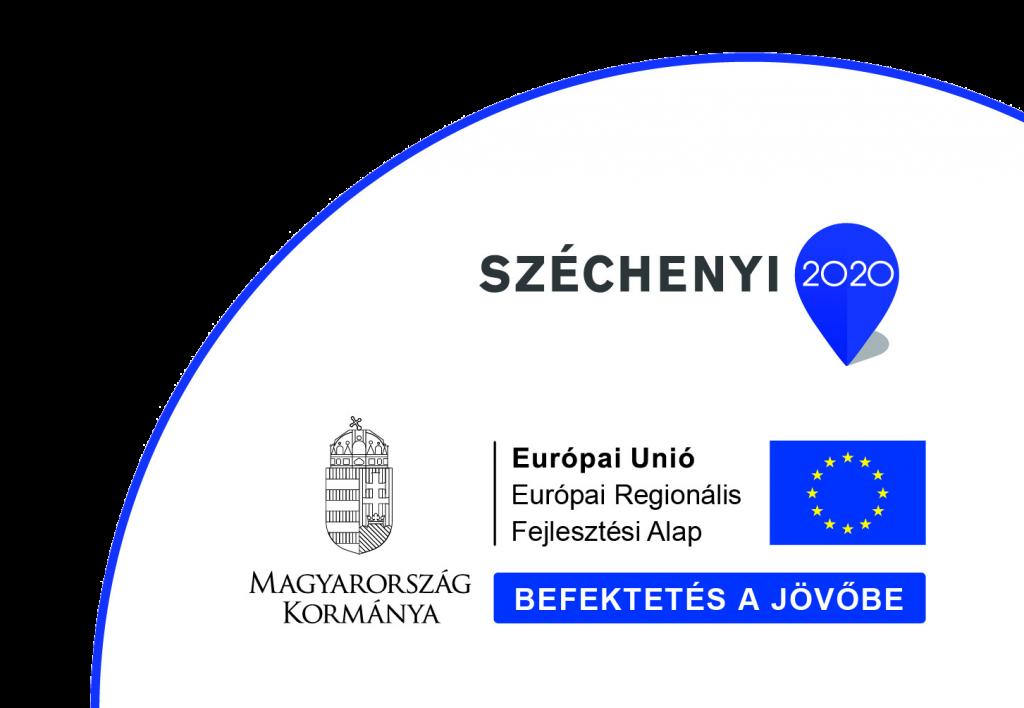 Sz�chenyi Fejleszt�sek
