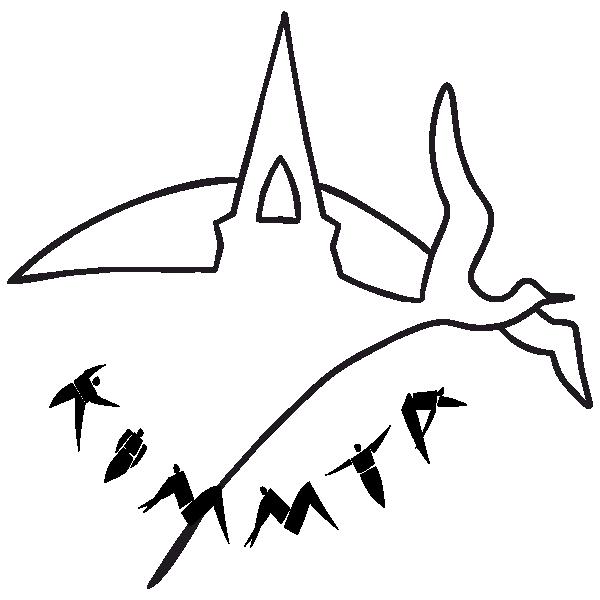 KIMMTA logo
