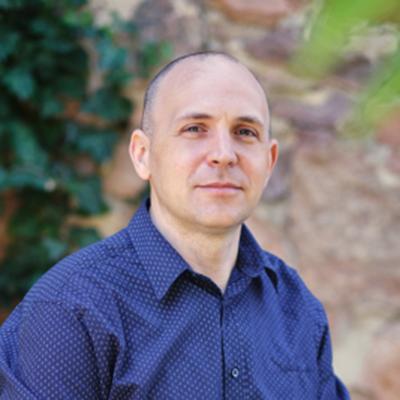 Varga Norbert Programvezető, szociális munkatárs Civil Addiktológiai Központ Szenvedélybetegek Nappali Ellátása