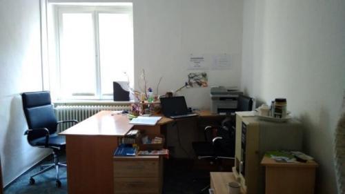 Civil Addiktológiai Központ-3